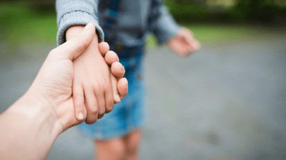 Coronavirus & Shared Parenting - Hickman Family Lawyers Perth