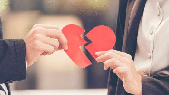 Relationship Breakdown During Coronavirus - Hickman Family Lawyers Perth