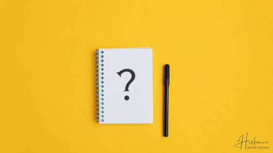 6 Questions To Ask A Family Lawyer - Hickman Family Lawyers Perth