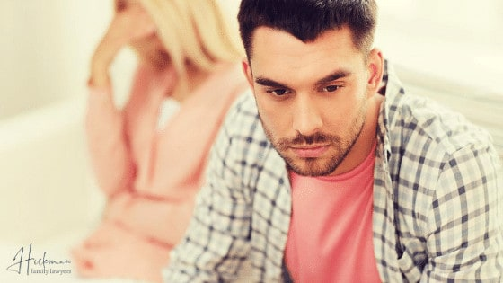Spouse Won't Agree To A Divorce - Hickman Family Lawyers Perth