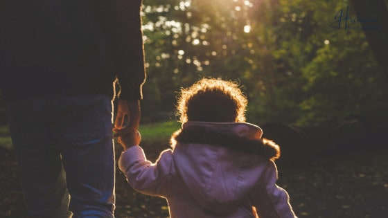 What Can You Do If Your Ex Ignores A Parenting Order - Hickman Family Lawyers