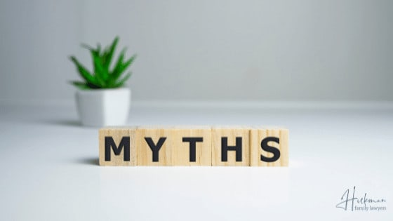 Myths About Family Mediation Busted - Hickman Family Lawyers Perth