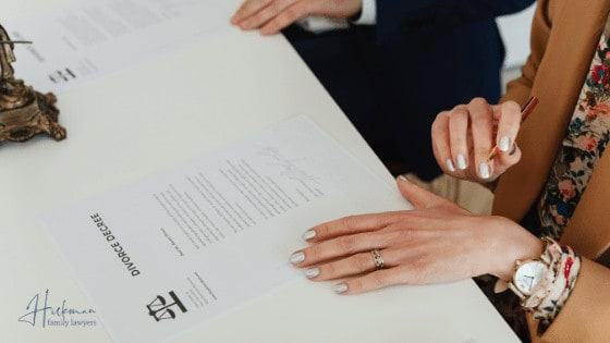 Why Mediation Is The Best Way To Divorce - Hickman Family Lawyers Perth